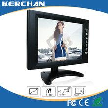 "10 "" touchscreen monitor computer"