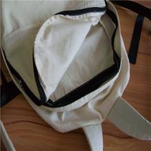 Factory sale vintage 100 liter waterproof hiking backpack