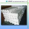 Factory microfiber fabric