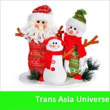 Hot Sale Custom Cheap wholesale christmas ornament suppliers