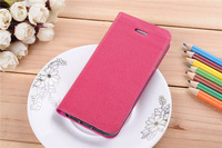 Hot seller Cell Phone Case for iphone 5s, For iphone 5s Case with high quality real case