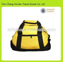 Wholesales gym bag,duffel bag,sport bag