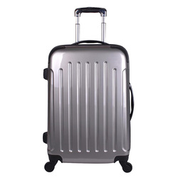ABS PC luggage/Zip luggage/Frame Luggage/Kids luggage/Cabin size suitcase/Cosmetics case/Bicycle case/Wheel case/Tire case