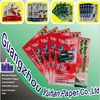 180g*A4/A3 High Glossy Photo Paper , glossy inkjet paper