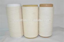 open end cotton yarn making machine