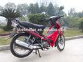 مقطورة شحن دراجة نارية( zf110-- 9)