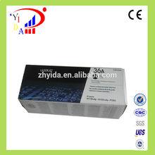 Original Toner Cartridge for HP 36A use for hp LaserJet M1120/M1120N printer