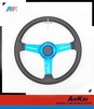 racing car steering wheel e46 m3 steering wheel