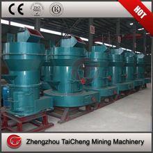 Vietnam raymond mill exporter all from Taicheng
