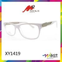cheap eyeglass frames,diesel prices glasses,fake glasses