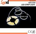 10 pixels commercial decoration lighting IP68 addressable LED strip