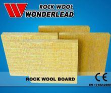 China alibaba best seller manufacturer supplier eps ,pu ,rock wool exterior wall fiber board