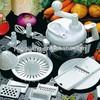 Hot selling blender food kitchen mini food chopper for TV promotion