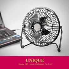 2014 Best Selling aroma usb fan with CE & ROHS