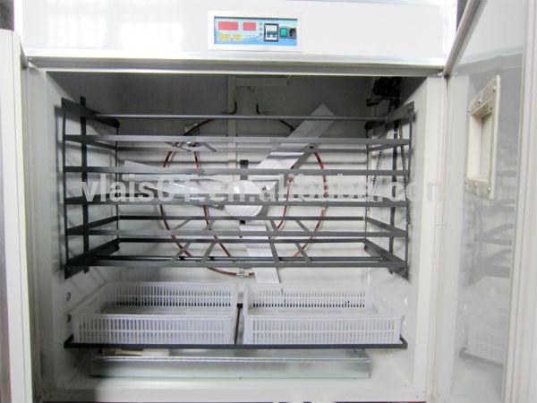 egg hatch machine