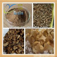 Male Libido Boost,natural supplement, Silk Moth Extract