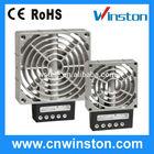 low voltage power distribution cabinet heater HVL 031HV 031 STEGO