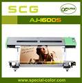 epson dx5 cabeça de impressão eco solvente impressora máquina