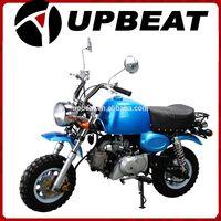 110cc mini gorilla bike/mini motorcycle/mini cheap monkey bike