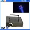 2014 hot sell dj light RGB stage laser animation laser