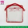 2014 Hot promotional pvc dry bag