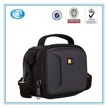 2014 NewStyle High quality EVA black dslr camera bag, camera bag case in the global