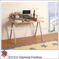 2014 Modern design nilkamal plastic furniture
