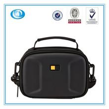 NewStyle EVA black leather camera bag, camera bag case in the global
