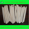 Hot Sale Flavored Coffee Stirrer Manufacture