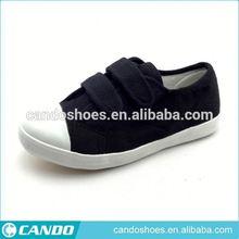 fitness brand children sport shoes