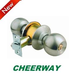 new product dead bolt lock, new product sliding door lock