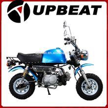 50cc mini Monkey motorcycle/kids dirt gorilla bike for sale