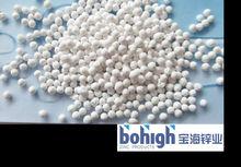 Zinc Sulphate Granule 33%