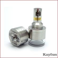 26650 Kayfun Lite Plus Clone Rebuildable Tank Atomizer RDA Atomizer kayfun 3.1 for 26650 mod