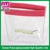 Professional printing eva/pvc cosmetic bag/makeup bag