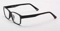 buffalo horn eyeglasses frames(LY1028)