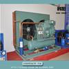 الغرفة الباردة الضغط العالي 40hp 6g-40.2 التكثيف بيتزر مكبس ضاغط