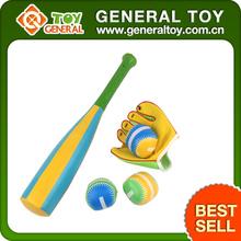 baseball toys for boys,kids baseball toys,toy foam baseball bat