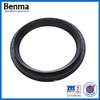 Top machine size oil seal for motorcycles parts & rubber material good nock oil seal for motorcycle rubber oil seal