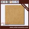 [Artist Ceramics-M] antislip kitchen granite tiles size 500x500mm