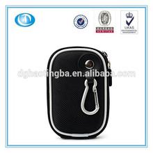 Custom design fashionable eva camera case