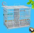 effictive fabrika hayvan kafes kanarya satılık kuş kafesleri