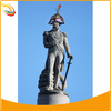 Names Of Famous Sculptures Outdoor Figure Statue