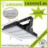 EU standard 2700K LED Energy Saving Project lamp led