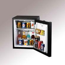 30l AA no frost mini fridge