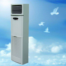 18000btu/2Hp/1.5ton energy saving floor type air conditioner made in China