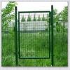 2014 High quality fencing gate design