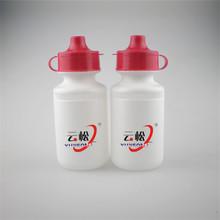 EU, FDA, SGS, LFGB plastic canteen for children