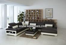 Baochi master home furniture ,house and home furniture,home furniture sofa prices C1188