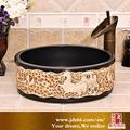 quente cerâmica pé pedicure bacia massagem